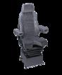 座椅 KFS 10