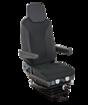 座椅 KFS 11
