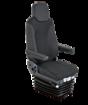 座椅 KFS 12