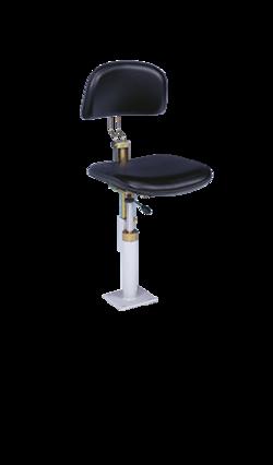 座椅 KFS 2