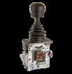 单轴控制器 S22 / SS22