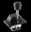 单轴控制器 S27