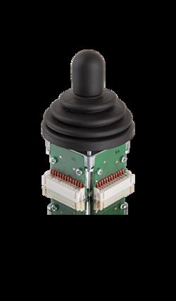 多轴控制器 V23