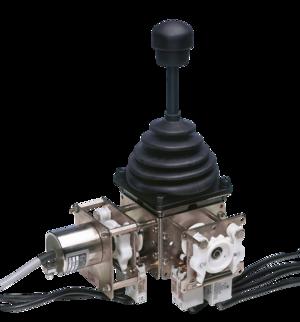 多轴控制器 VA6
