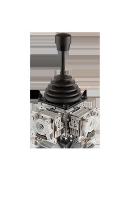多轴控制器 V6/VV6
