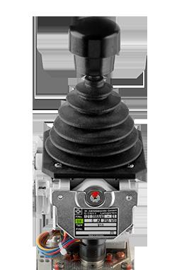 多轴控制器 V11