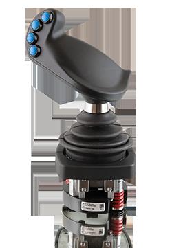 多轴控制器 V24