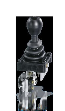 单轴控制器 S1