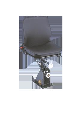 座椅 KFS 4