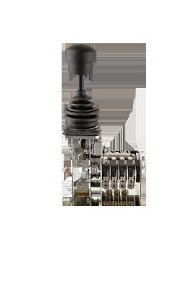 单轴控制器 S2 / SS2 / S21