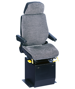 座椅 KFS 8