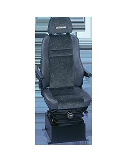 座椅 KFS 9
