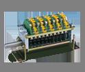 信号凸轮控制器 NU 1